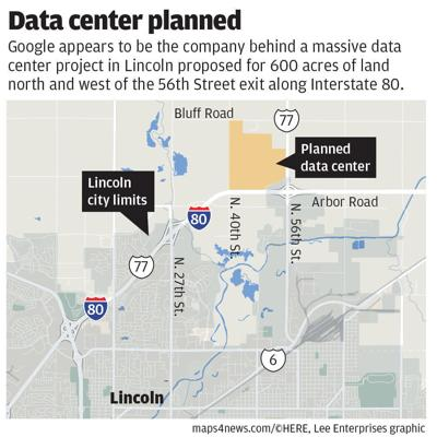 #2890_071621_Data center planned copy updated 7-21
