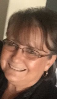 Judy D. Steele