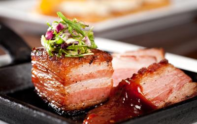 7 reasons pork belly is the new bacon
