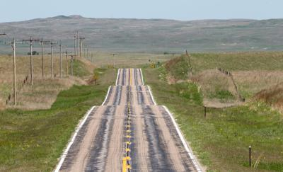 Closed for months, Cherry County highways reopen