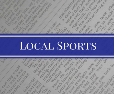 NPHS cross country, girls golf have standout performances