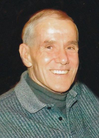 Robert L. 'Rob' Richardson