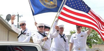 Sunday Focus: Celebrating 50 years of Nebraskaland Days in Flatrock