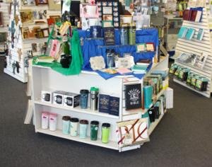 Bible Supplies | Stationary & Cups