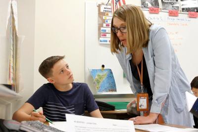 UNK impacts education across Nebraska