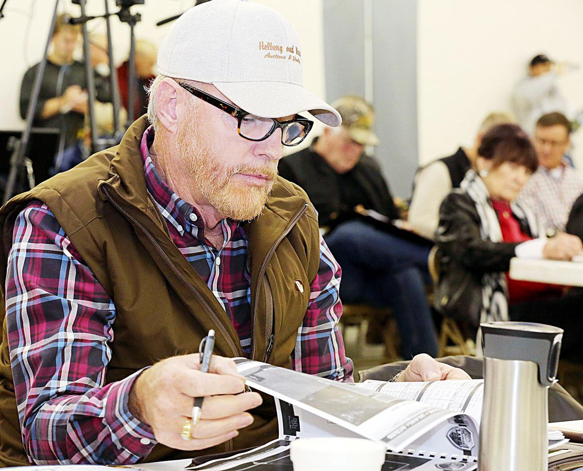 28,000-acre Nebraska farm, ranch fetches $37.5 million