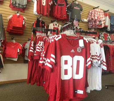 'It's good to have Husker football back': Area fans react to Big Ten news