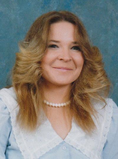 Pamela Sue Szwanek