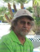 Craig Clinton Broge