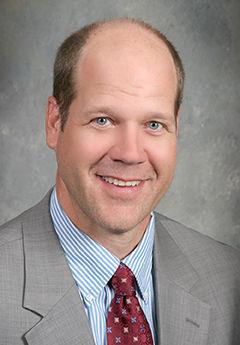 Jim Paloucek
