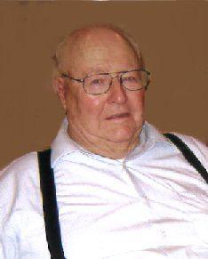 Gene A. Bortner