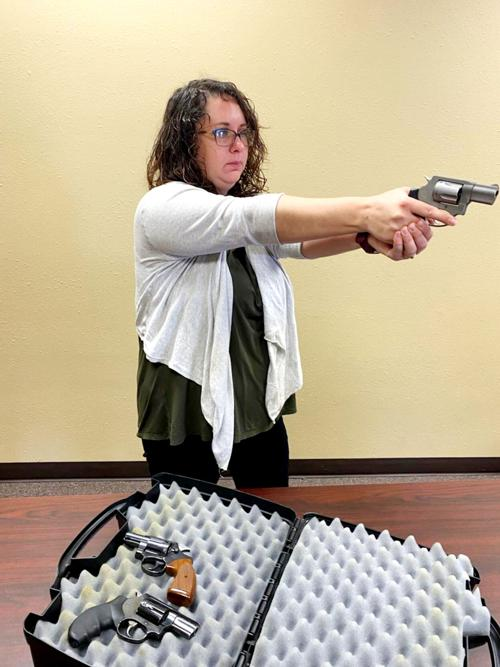 Windham: The .38 Special gains a following — again