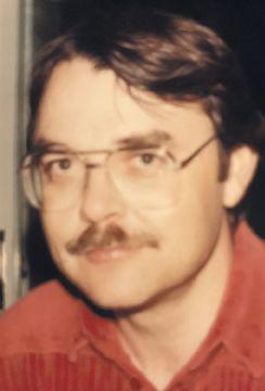 Kirkman, Michael E.