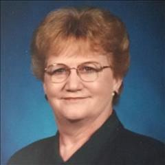 Nptelegraph com: Obituaries published Aug  13, 2019 | News