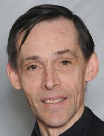 Rev. Michael F. Gutgsell
