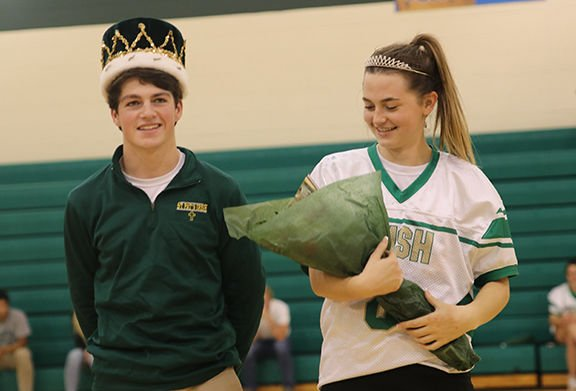 10-5 st pats homecoming 2 web.jpg