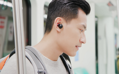 Here Are 12 Apple Airpod Alternatives That Folks Are Loving Right Now