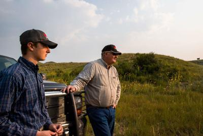 The State of Beef: Nebraska's most important ag sector faces uncertain future