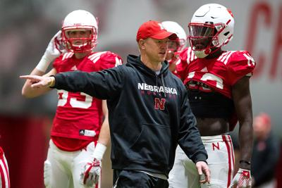 It's time to rise and shine — early start to Nebraska's spring game brings in new era