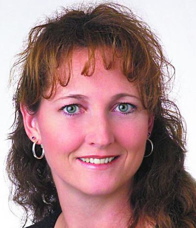 Julie Geiser