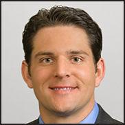 Michael L Simonson, MD