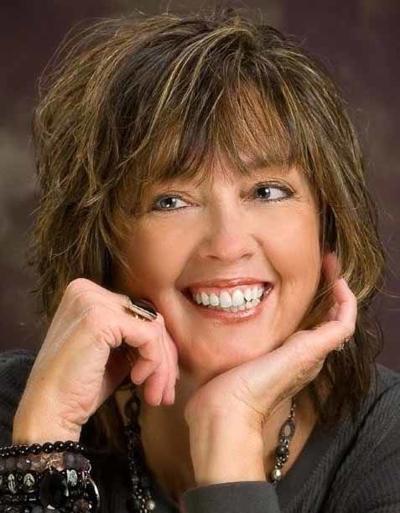 Lori Clinch