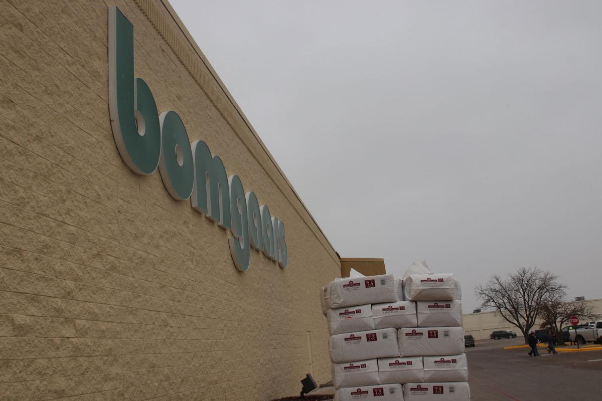 North Platte's new Bomgaar's store to open ahead of schedule
