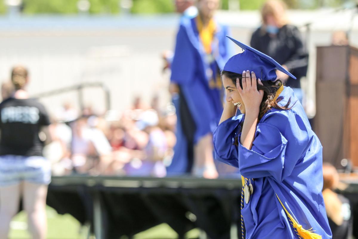 NPHS Graduation-27.jpg