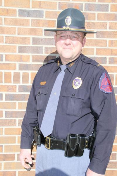 c09d56c812980 Nebraska State Patrol s HAT TRICK