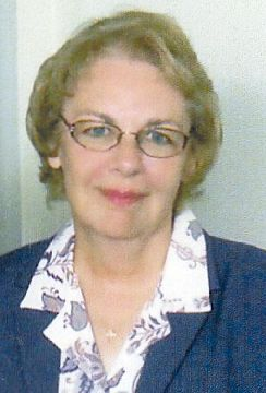Owen, Patricia Ann