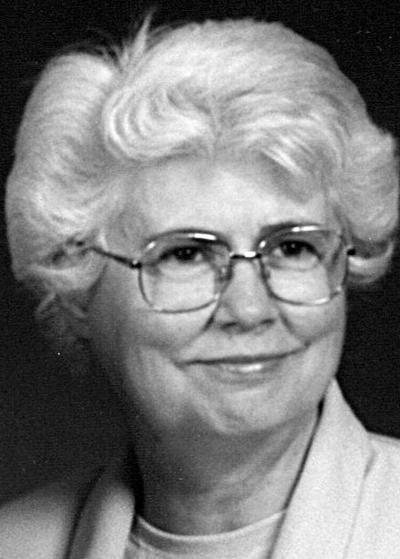 Gracie Loretta Paxton Obituaries Nptelegraphcom