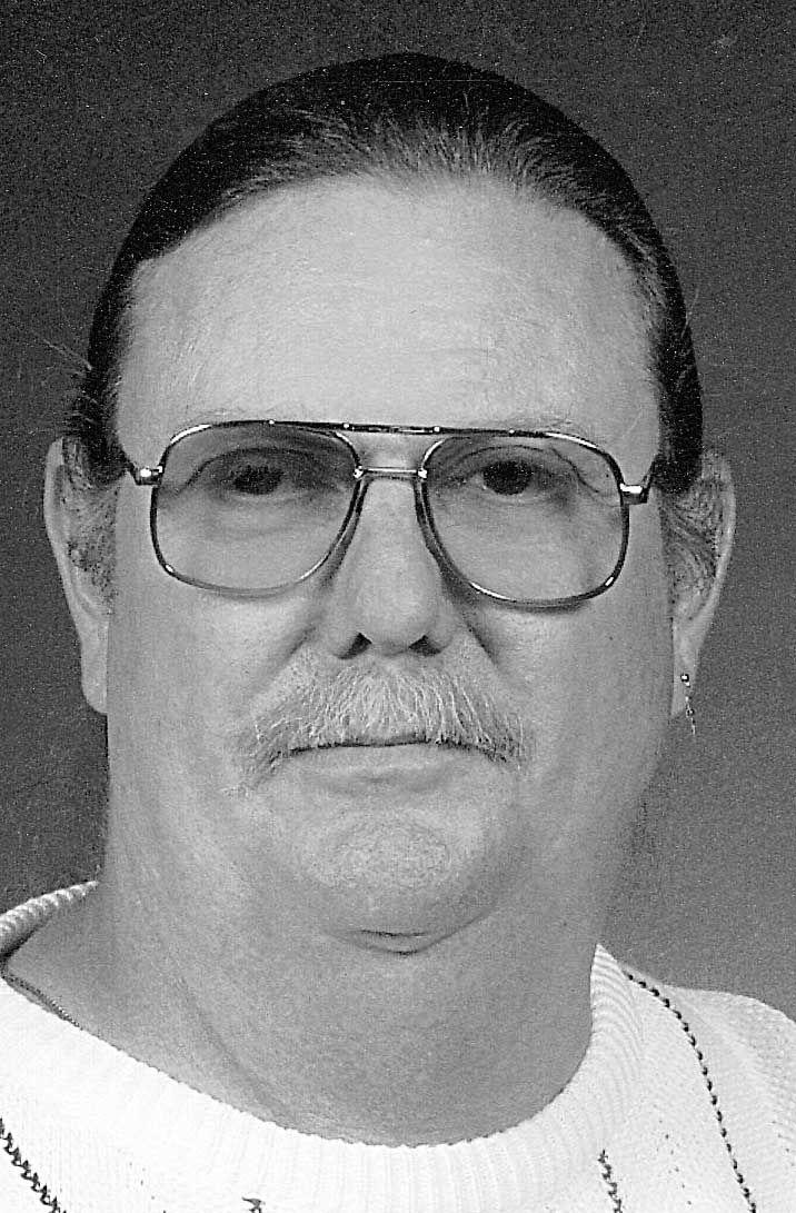 Dennis J Murphy Obituaries Nptelegraph Com
