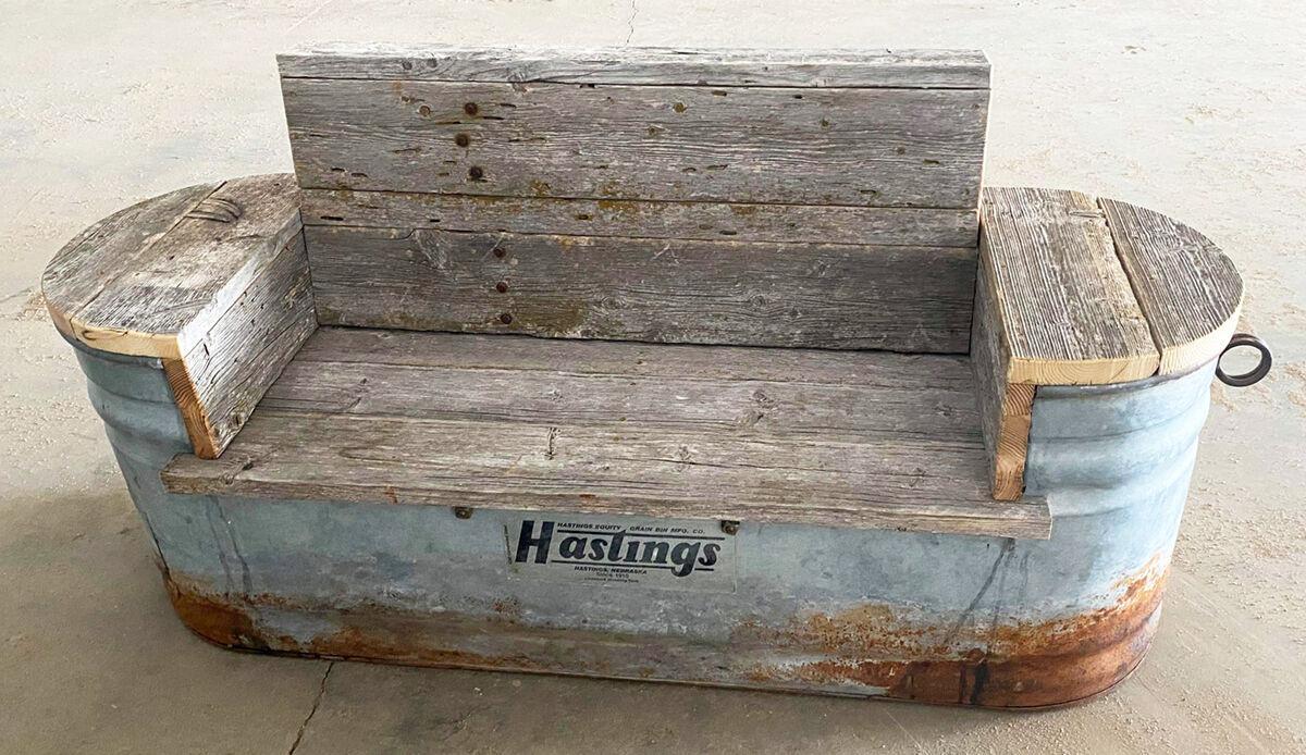 3-3 Stock tank bench.jpg