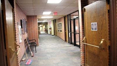 New security upgrades to be unveiled at Buffalo, Jefferson, North Platte High Monday