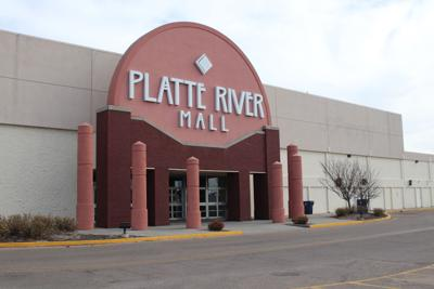 Nebraska developer purchases Platte River Mall