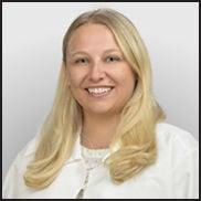 Kasia Wolanin, MD