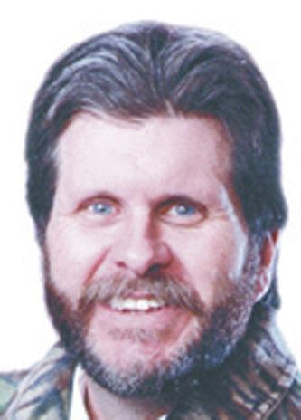 Rick Windham
