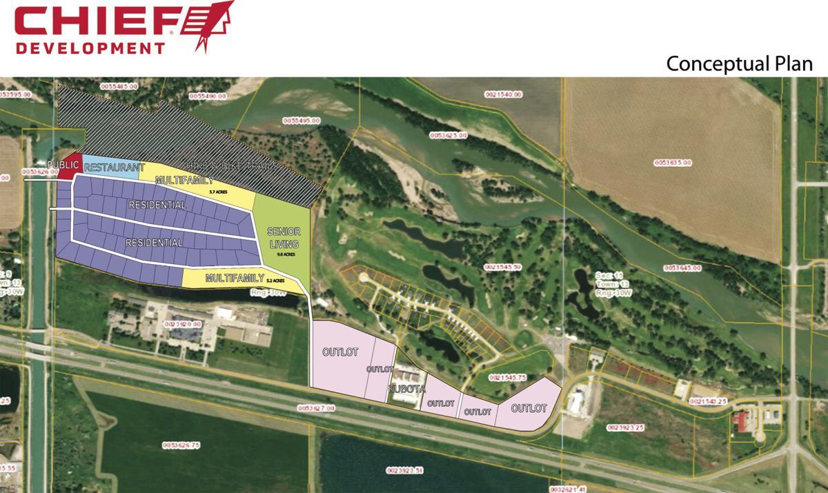 8-13 Concept Plan web.jpg