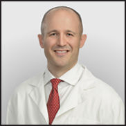 Jacob Wiesen, MD
