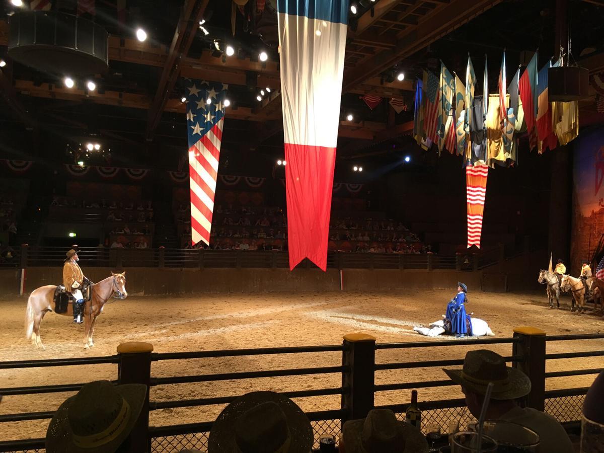 11-28 Buffalo Bill show Annie Oakley Paris.jpg