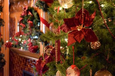 Frank Museum announces holiday hours