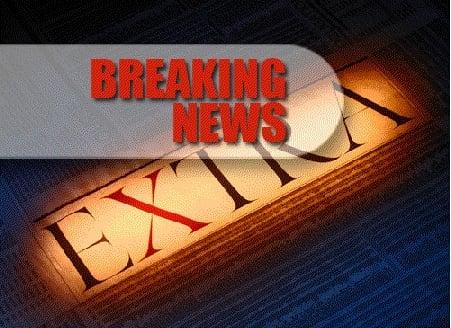 Victims of area plane crash identified