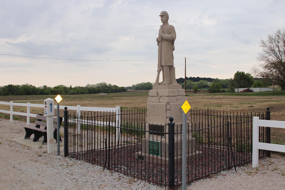 fort mcpherson statue WEB.jpg