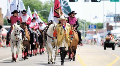 Nebraskaland Days on Parade 3.JPG