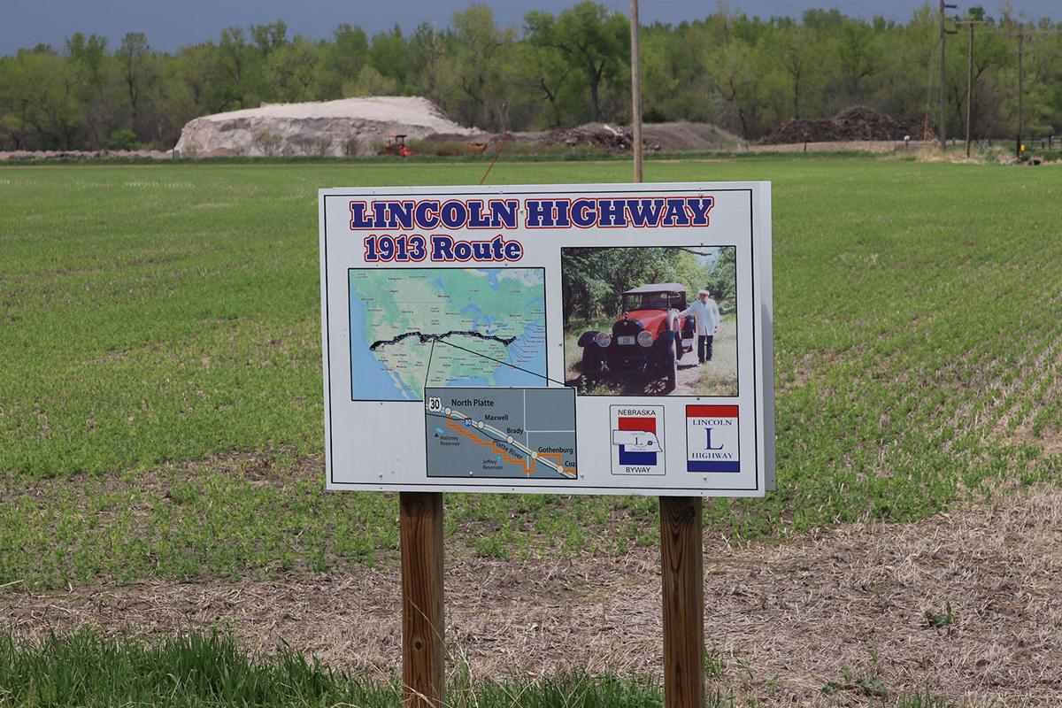 lincoln highway sign WEB.jpg