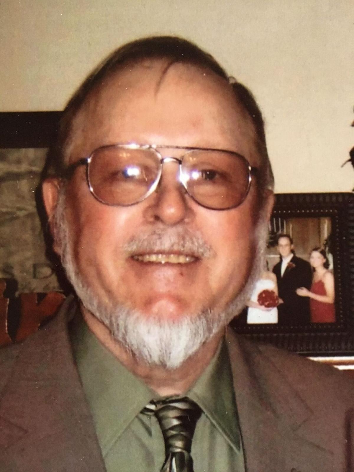 3-17 Dennis Ekdahl.JPG