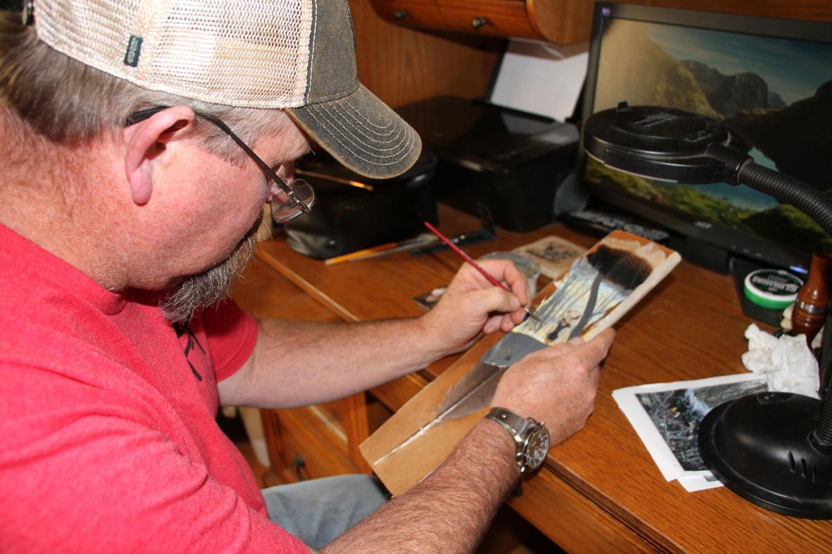 10-18 Brent Hoover 1 web.jpg