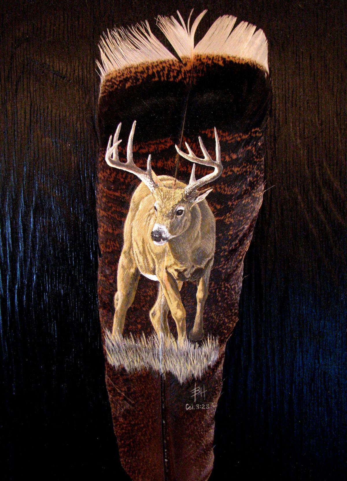 10-18 deer feather web.jpg