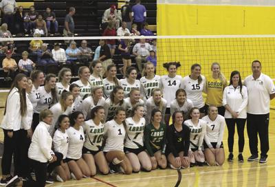 NPCC finishes Mid-Plains Subway Invite with pair of losses