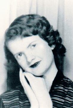 Hiatt, Joan Elaine